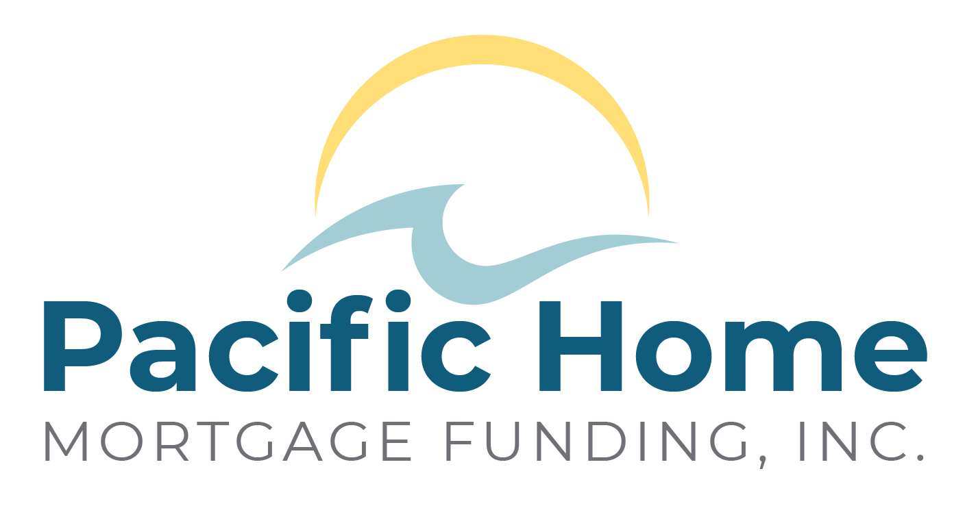 Pacific Home Mortgage Funding